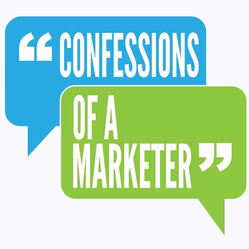 Confessions of a Marketer's avatar