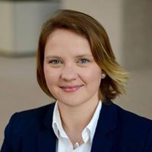 Natalie Summers's avatar