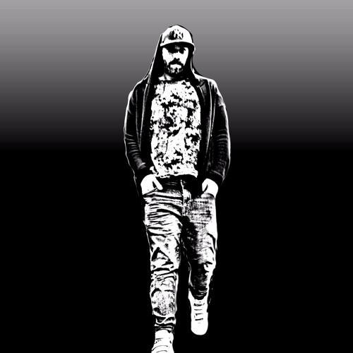 Kristian B Calderon's avatar