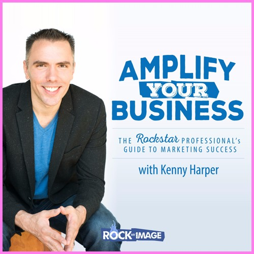 Amplify Your Business's avatar