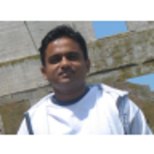 Hey Mama Song With Lyrics Sethupathi Vijay Sethupathi