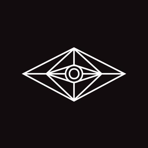 SLANDER VIP's avatar