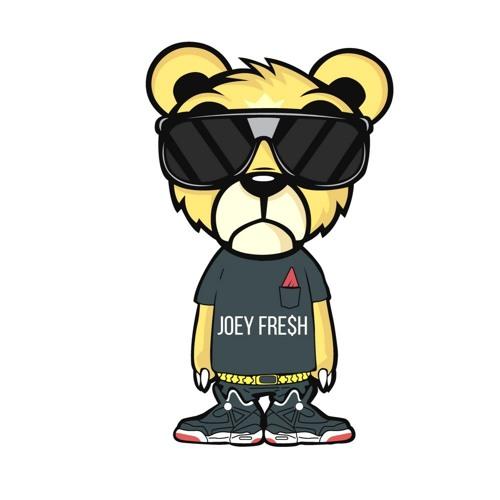 JoeyFre$h's avatar