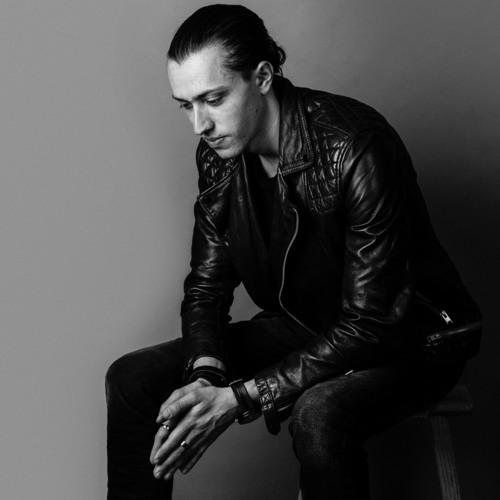 David Schoenwetter's avatar