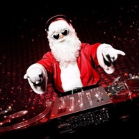 Jingle Bell Rock Trap Remix By Christmas Trap
