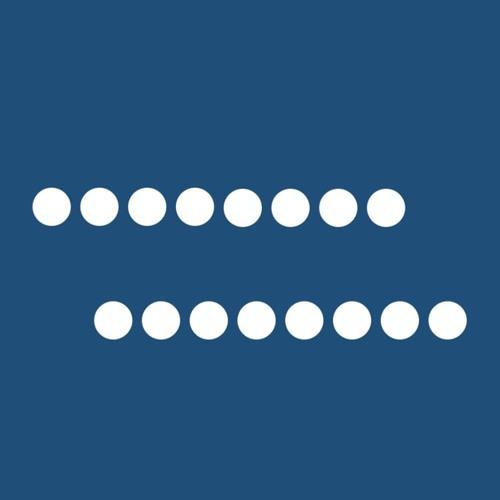 password:password's avatar