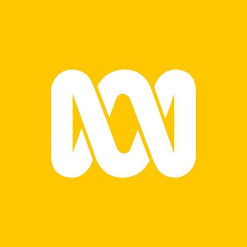 ABC International Development's avatar