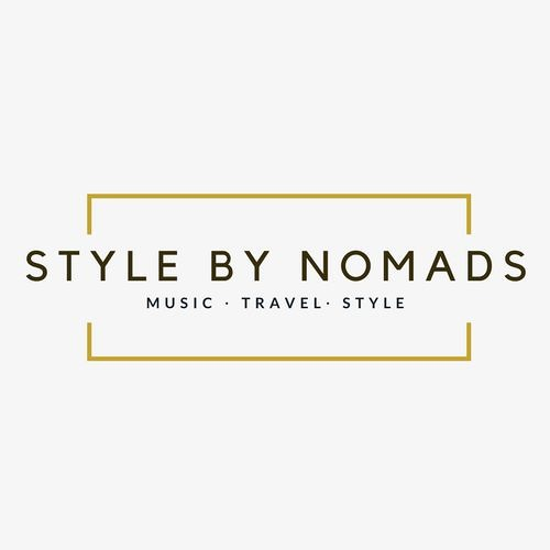 Style by Nomads's avatar