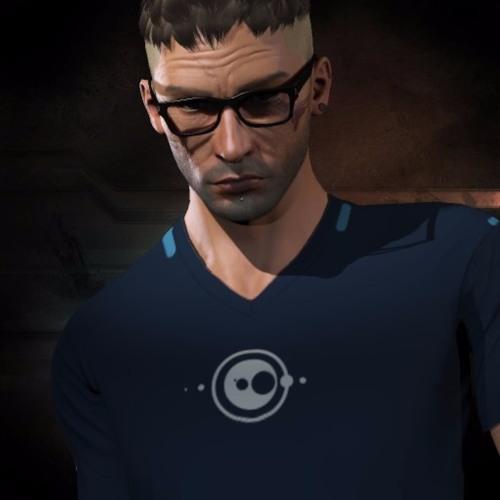 Kopia Designs's avatar