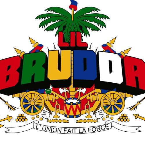 Brudda Haitian's avatar