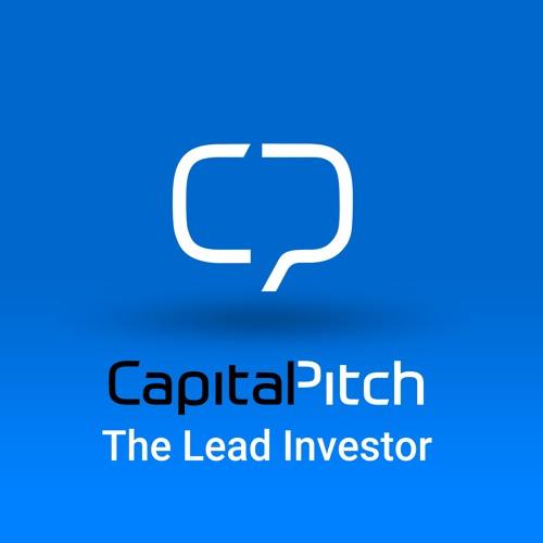 Capital Pitch's avatar