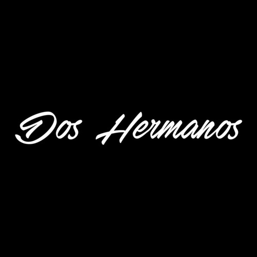 Dos Hermanos Music's avatar