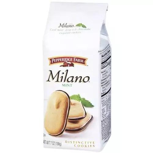 missmilano's avatar