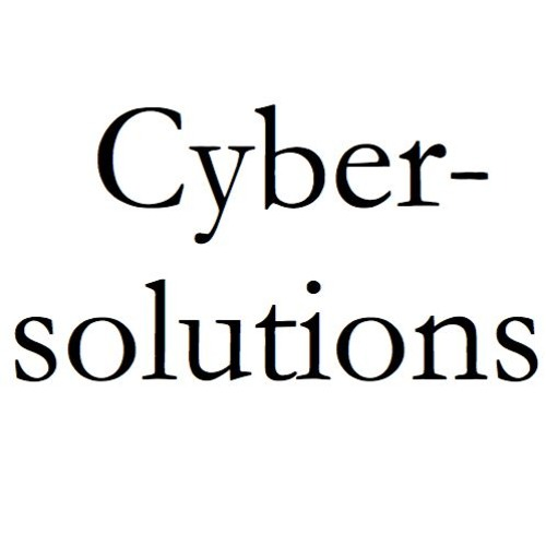 Cybersolutions's avatar