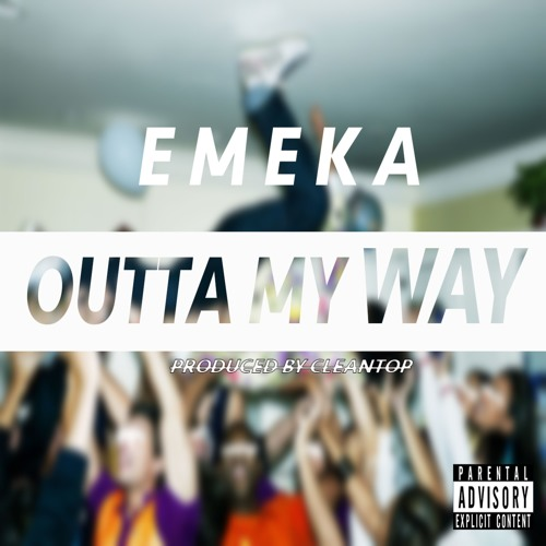 Emeka Music's avatar