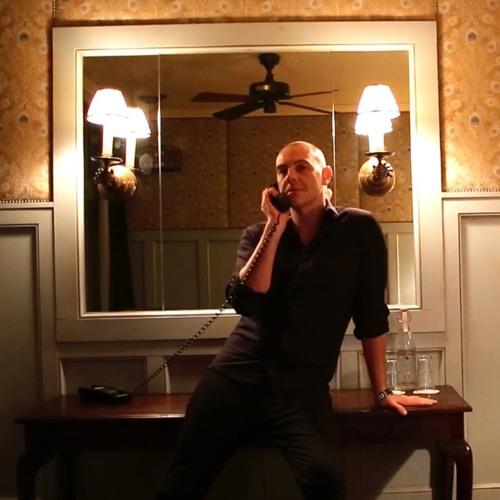 Aaron Darc's avatar