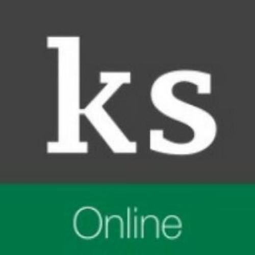 KSONLINE's avatar