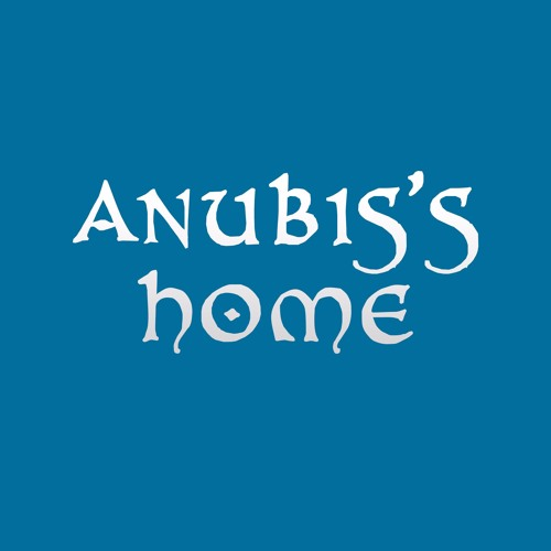 Anubis's Home's avatar