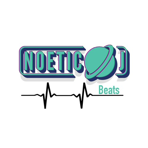 Noetic J Beats's avatar