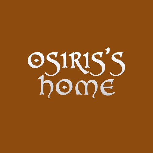 Osiris's Home's avatar