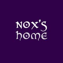 Nox's Home