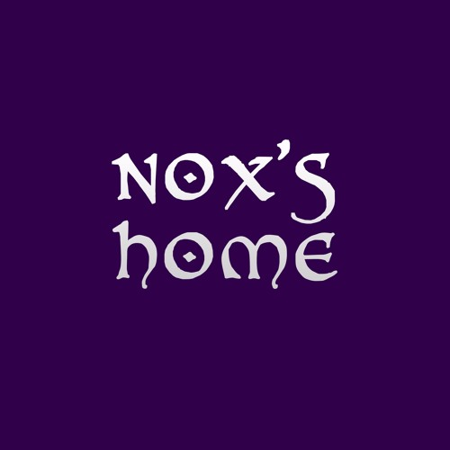 Nox's Home's avatar