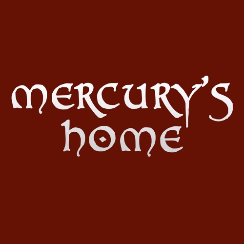 Mercury's Home's avatar