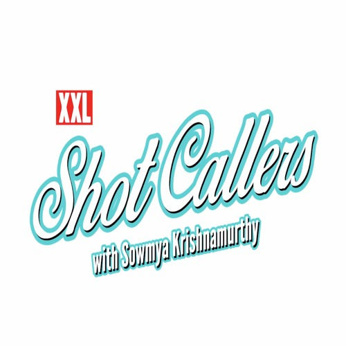 XXL's Shot Callers's avatar