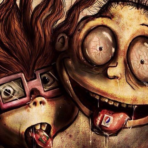 CommLife Entertainment's avatar