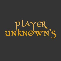 Player Unknown's