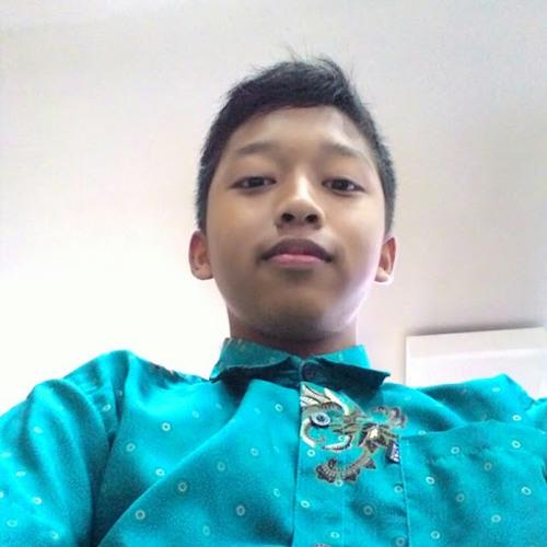 Bayu Edo.P's avatar