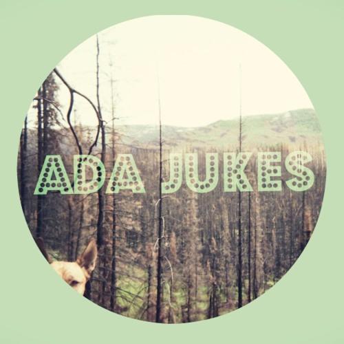 Ada Jukes's avatar