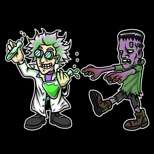 KRANK & STEIN's avatar
