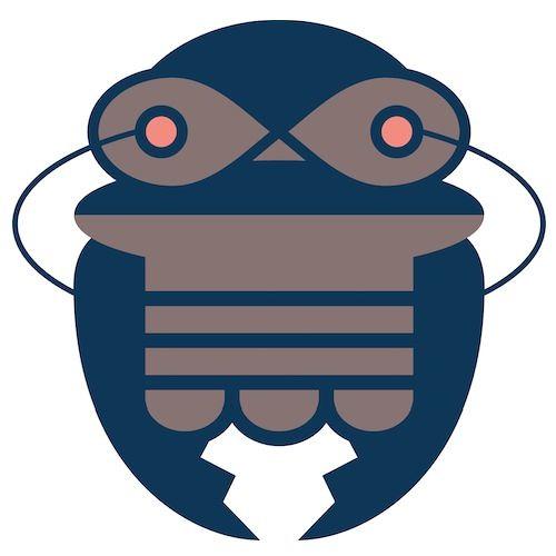 Wayob's avatar