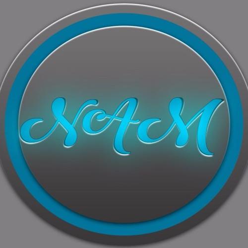 newagemusic's avatar