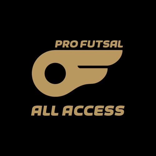 Pro Futsal All Access's avatar