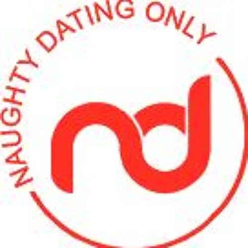 online dating in new york
