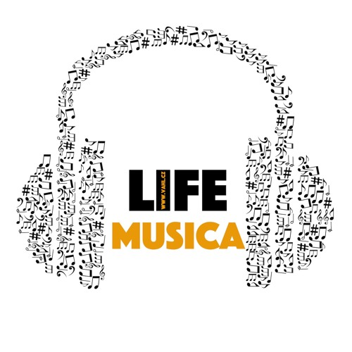 Life musica - podcast's avatar