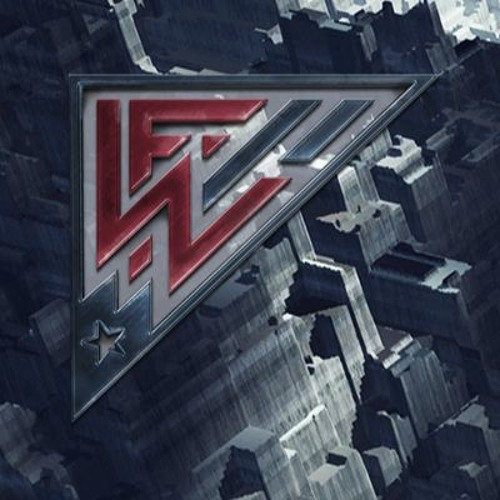 War Force's avatar