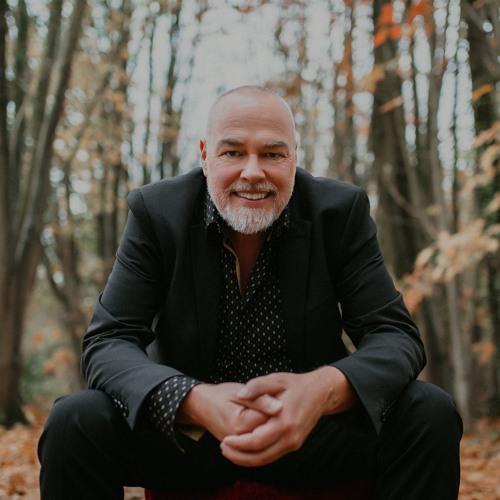Martèn LeGrand's avatar