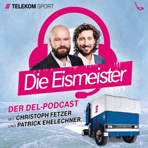 Die Eismeister's avatar