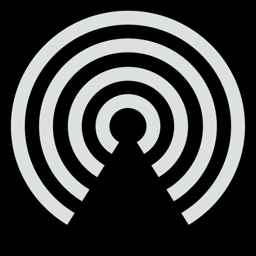 Antenna Happy's avatar