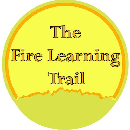 The Fire Learning Trail's avatar