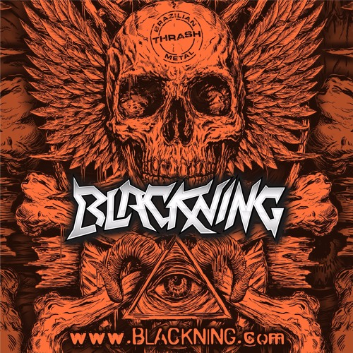 Blackning's avatar