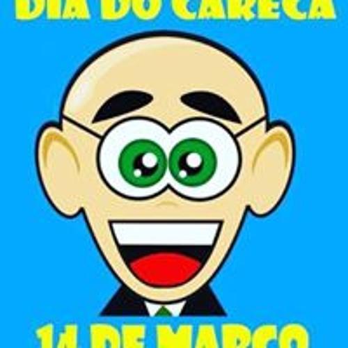 Dingao Oliveira's avatar