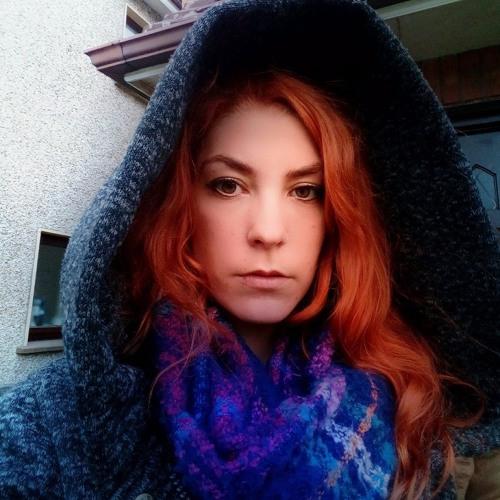 Vix Raposa's avatar
