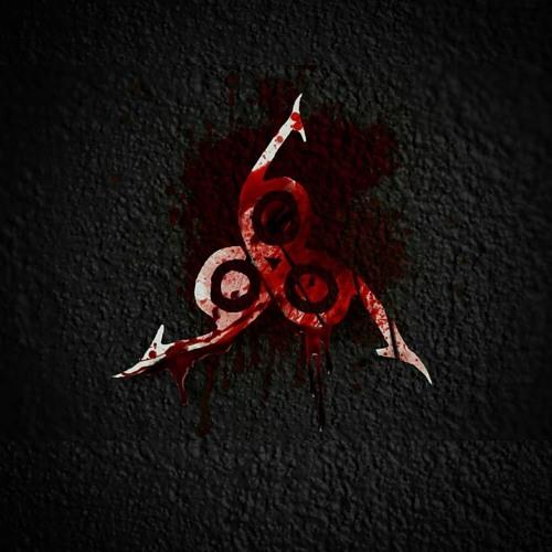 Omen Audio's avatar