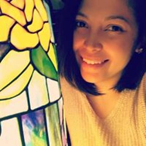 Perla Marina Rodz-Reyes's avatar