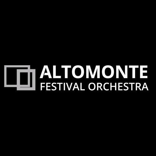 Altomonte Orchestra's avatar