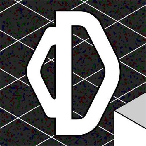 Discoism's avatar